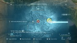 mgsv pb shield blueprint location