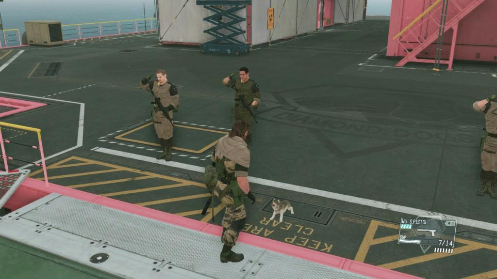 mgsv phantom pain ddog buddy guide