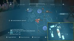 mgsv phantom pain poster locations africa