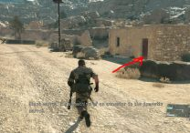 mgsv phantom pain russian interpreter location