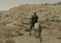mgs5 the phantom pain trophies achievements list