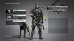 mgsv uniforms square