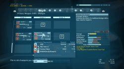 mgsv weapons kabarga-83