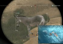 mgsv wild animal locations