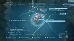 phantom pain stun grenade blueprint