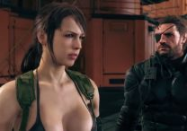quiet guide mgsv phantom pain