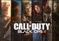 specialists guide call of duty black ops 3