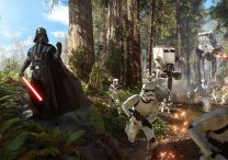 star wars battlefront supremacy mode detailed