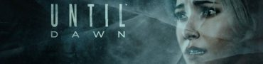 until dawn trophies