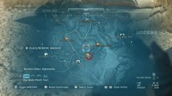 where to find russian interpreter mgsv