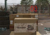 Metal Gear Solid 5 TPP The War Economy Walkthrough
