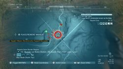 MGS The Phantom Pain On the Trail Mission 19 Walkthrough