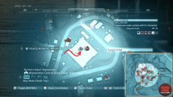 Metal Gear Solid 5 TPP Hellbound Mission Walkthrough