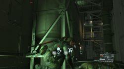 Metal Gear Solid 5 TPP Mission 22