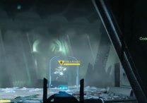 destiny Silent Scream Emblem