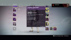 destiny king's fall legendary item
