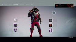 destiny king's fall raid shader reward