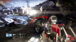 destiny taken king dead ghost locations