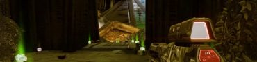 destiny taken king dreadnaught loot cave