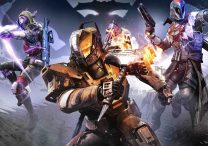 destiny taken king guides and secrets