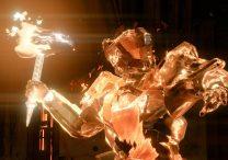 destiny taken king how to unlock sunbreaker subclass