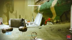 destiny taken king skyburners chest location
