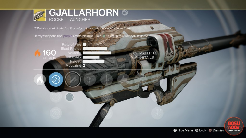 destiny the taken king how to get year 2 exotic weapons