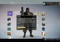 destiny the taken king light level up king's raid