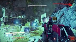 destiny the taken king osiris vision 81 ghost fragment