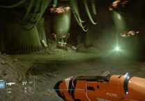 destiny ttk wyrding chest key location