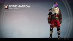 king's fall bone marrow armor shader
