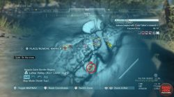metal gear solid 5 cursed legacy mission guide
