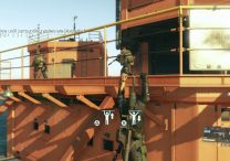mgs5 best tips for attacking fobs