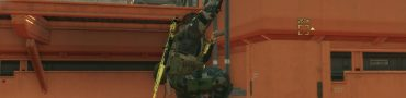 mgs5 how to attack fobs