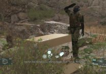 mgs5-how-to-easily-extract-wandering-mother-base-soldiers