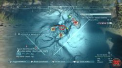 mgs5 intel file mission 35