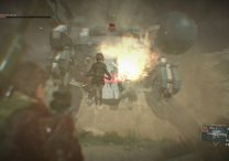 mgs5 mission 31 hit floating boy