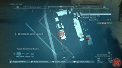 mgs5 mission 41 rough diamond