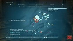mgs5 mission 9 extract prisoners