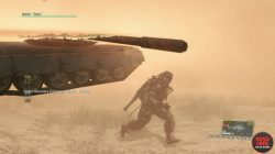 mgs5 phantom pain mission 45