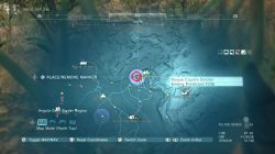 mgs5 where to find afrikaans interpreter