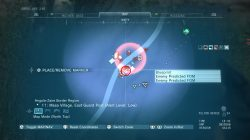 mgs5 where to find antitheft device blueprint