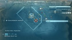 mgs5 where to find haoma