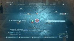 mgs5 where to find isando rgl-220 blueprint