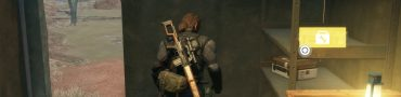 mgs5 where to find macht 37 blueprint