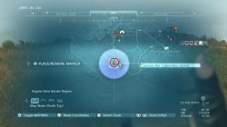mgsv how to unlock wormhole fulton