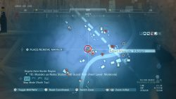 mgsv isando rgl-220 blueprint location