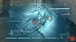 mgsv mission 35 extract 2 containers