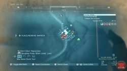 mgsv mission 38 film canister