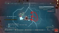 mgsv mission 45 walkthrough